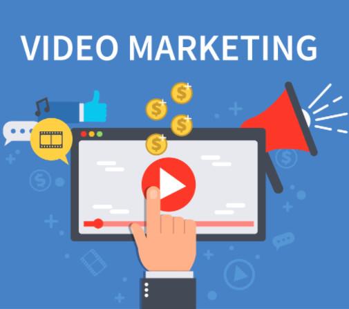 kiem tien tren youtube - Youtube Marketing Là Gì? Cách Kinh Doanh Bán Hàng & Kiếm Tiền Trên Youtube Chi Tiết Nhất Từ A - Z