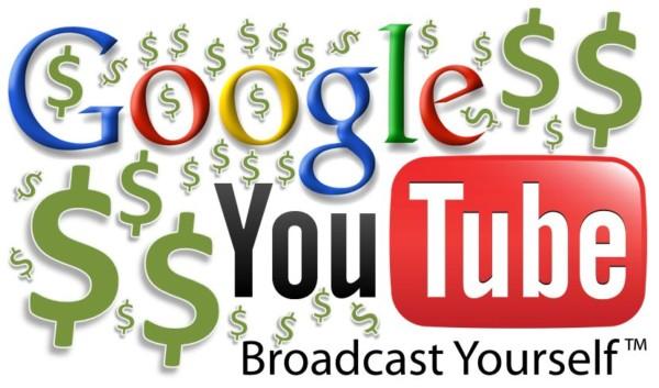 kiem tien voi youtube marketing - Youtube Marketing Là Gì? Cách Kinh Doanh Bán Hàng & Kiếm Tiền Trên Youtube Chi Tiết Nhất Từ A - Z