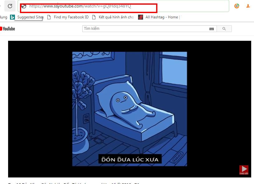 youtube-marketing-2