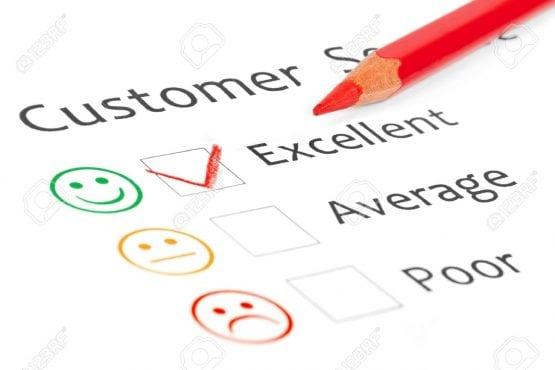 kỹ năng của nhân viên tư vấn chăm sóc khách hàng là gì?