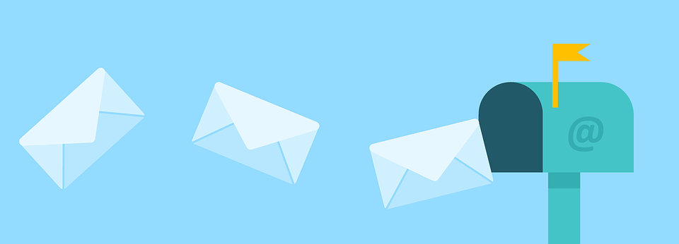 Inbox trên facebook là gì