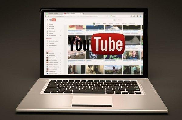 Cách Up Video Lên Youtube Không Bị Chặn Bản Quyền