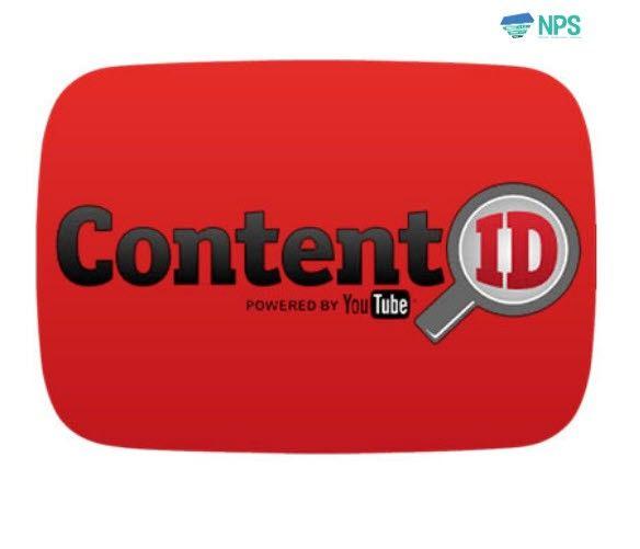 Cách Up Video Lên Youtube Không Bị Chặn Bản Quyền 3