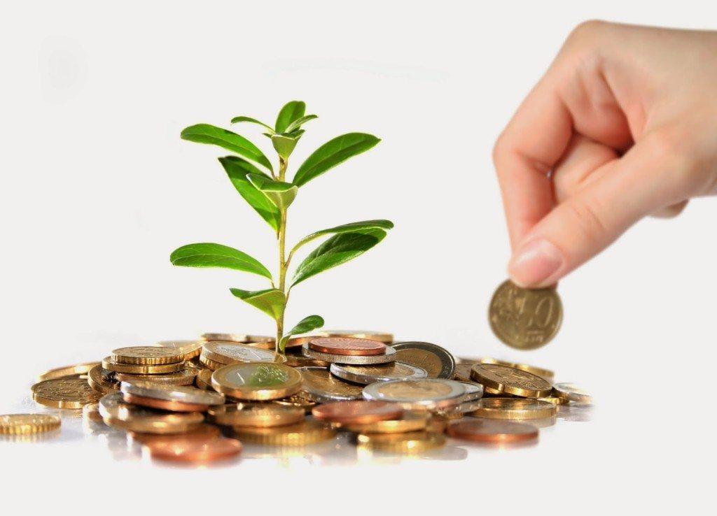 Kinh doanh mỹ phẩm cần bao nhiêu vốn?