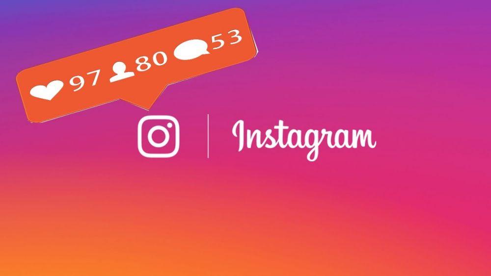 Tăng Follow Instagram