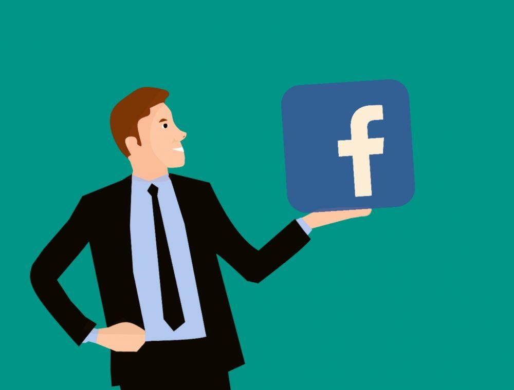 Tạo Trang Bán Hàng Facebook Hiệu Quả