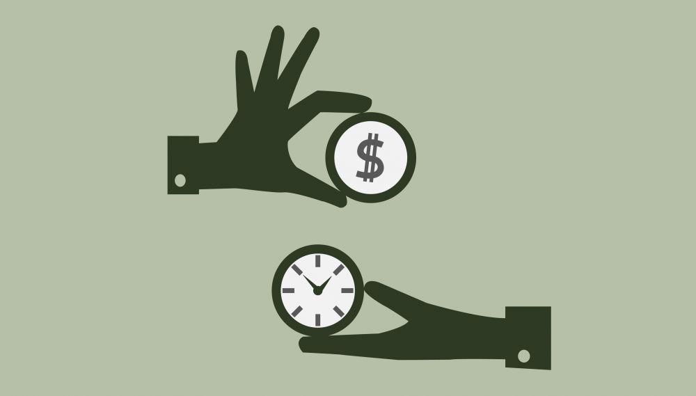 Cách Tiêu Tiền Của Người Giàu