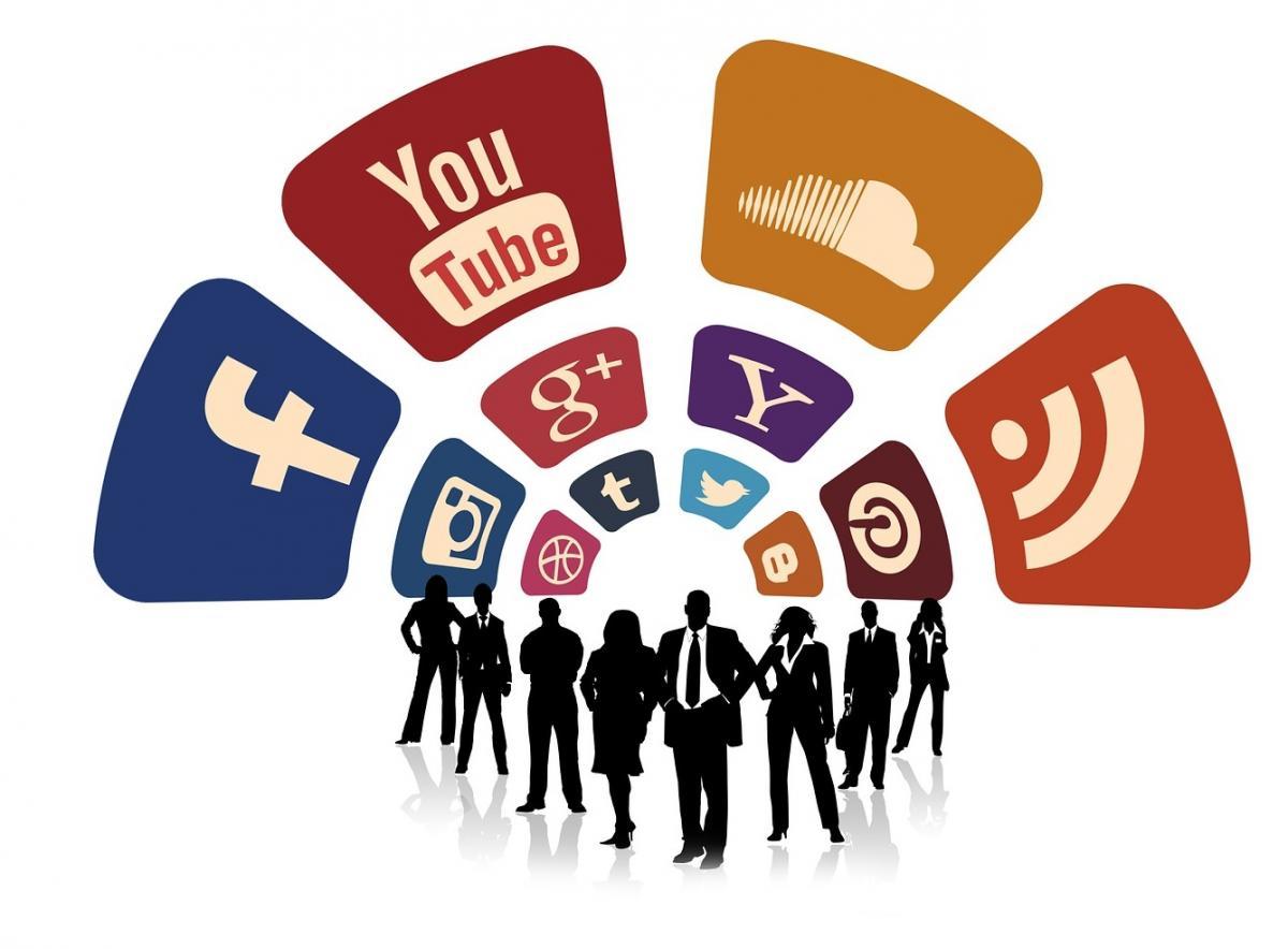 Hệ thống của Social Listening là gì?