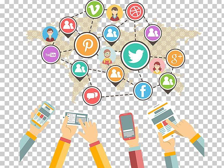 Những ứng dụng, phần mềm của social listening là gì?