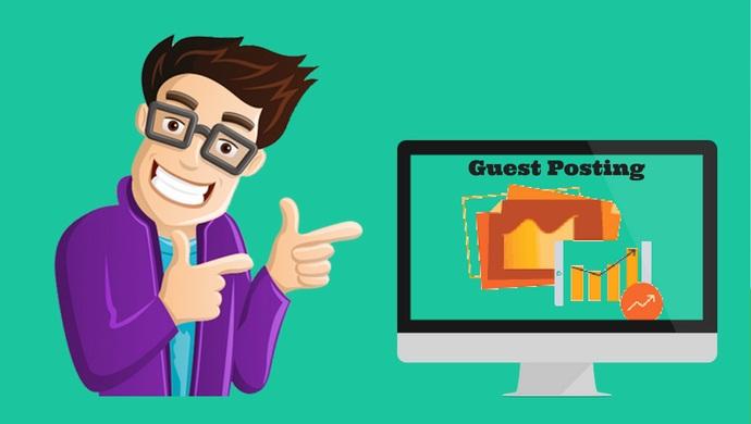 Guest Post uy tín tại ATP Media