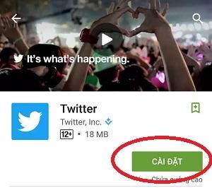 """Tại sao Twitter lại bị người Việt """"thờ ơ""""?"""