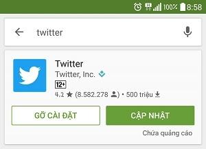 6 lỗi thường mắc phải khi khởi nghiệp với Twitter