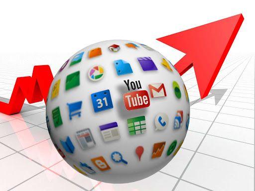 Kinh Nghiệm Làm Marketing Online 1