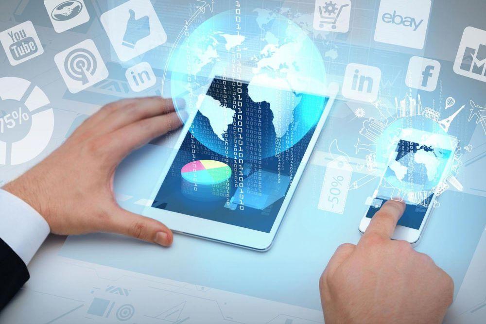 Kinh Nghiệm Làm Marketing Online 2