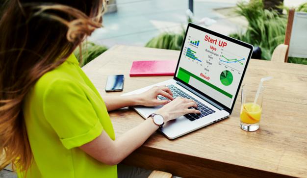 Hướng Dẫn Cách Bán Hàng Online Hiệu Quả 3