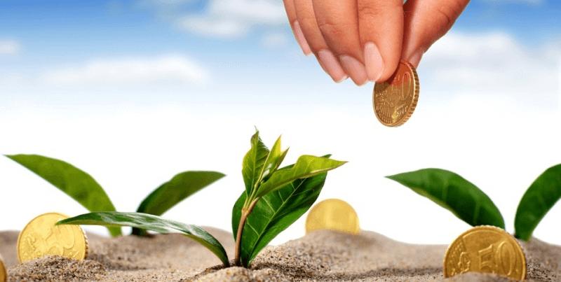 Học Cách Kiếm Tiền Của Người Giàu 6