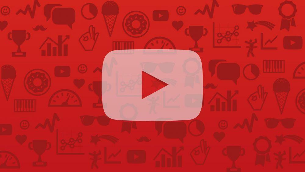 Kênh Youtube Học Kinh Doanh 1