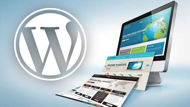 Lợi ích Của Việc Thiết Kế Website Bằng WordPress 2