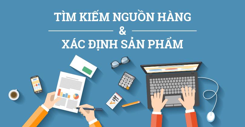 cach-ban-hang-online