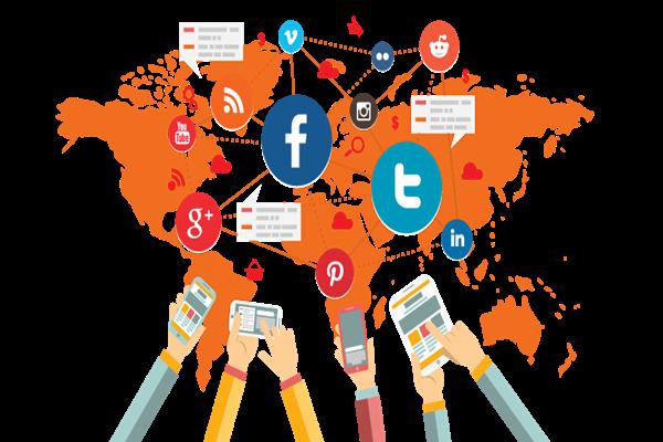 Social Media Marketing là gì? Tổng quan về Social Media Marketing 2