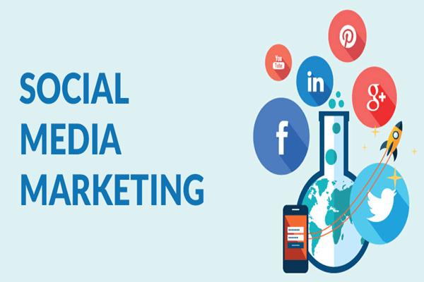 Social Media Marketing là gì? Tổng quan về Social Media Marketing 1