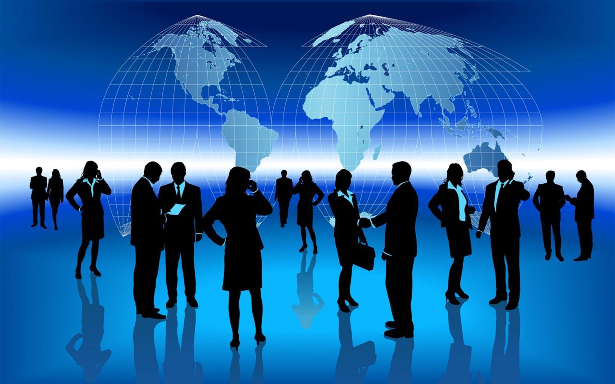 Doanh nghiệp (Enterprise) là gì? Các loại hình doanh nghiệp