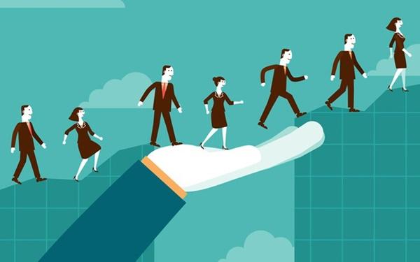 Văn hóa doanh nghiệp là gì? Tổng hợp kiến thức về văn hóa doanh nghiệp