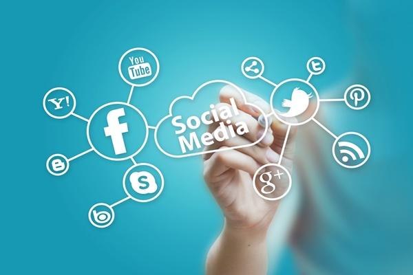 Social Media Marketing là gì? Tổng quan về Social Media Marketing 3