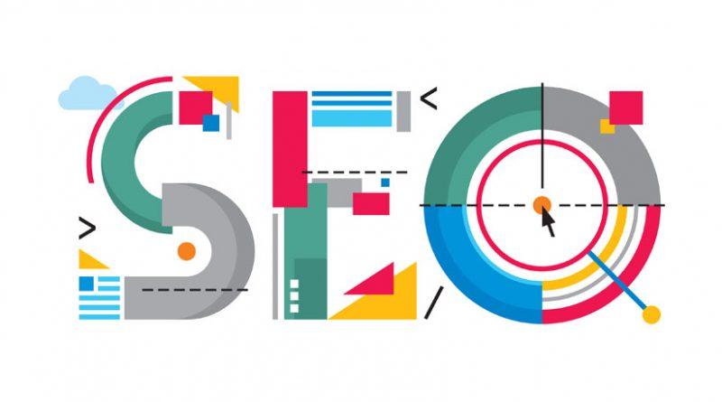 Phân tích và nghiên cứu từ khóa là bước đầu tiên khi SEO website