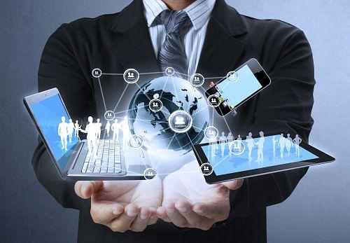 Ngành Công nghệ thông tin là gì? Ra trường làm gì?