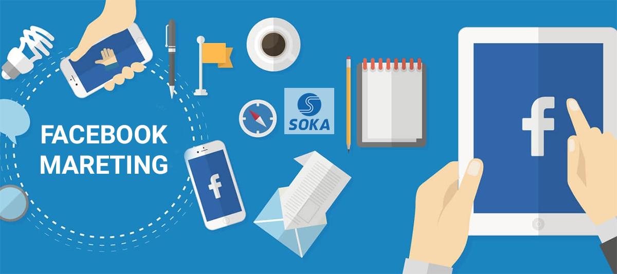 facebook-marketing-là-gi