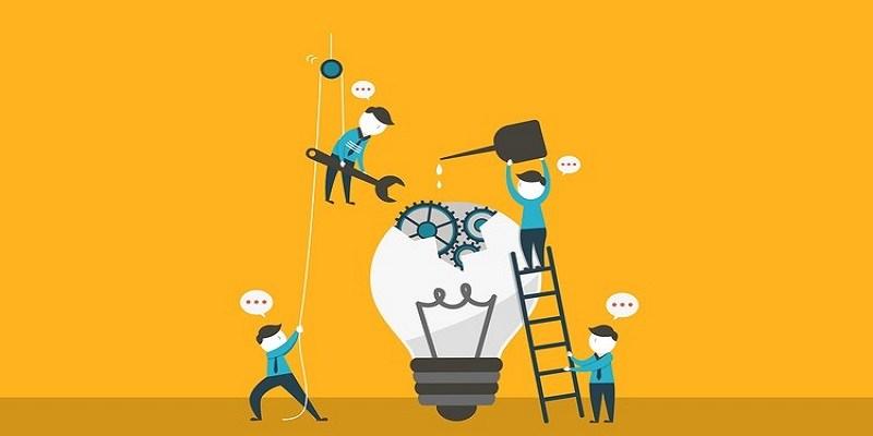 Những kỹ năng quản lý công việc hiệu quả