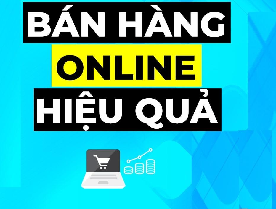 Bạn đã biết đến những mẹo bán hàng Online này chưa?
