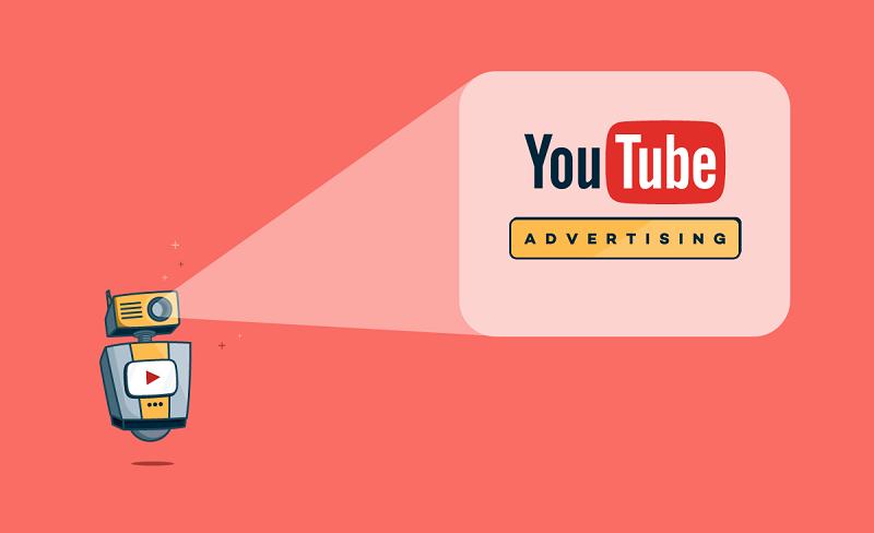 Cách chạy quảng cáo Youtube hiệu quả