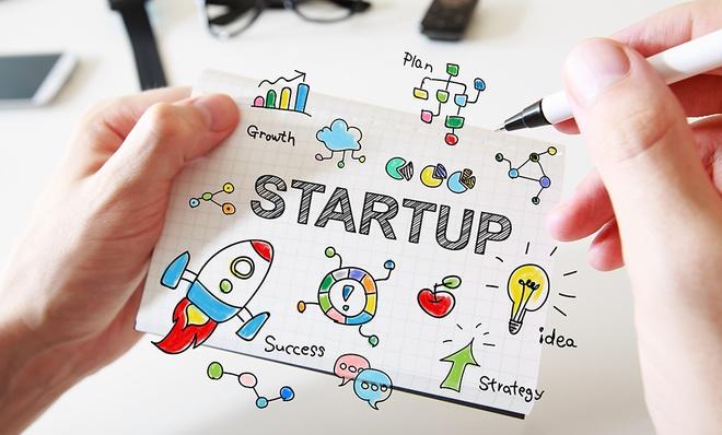 Những điều cần lưu ý khi startup giúp bạn tránh sai sót
